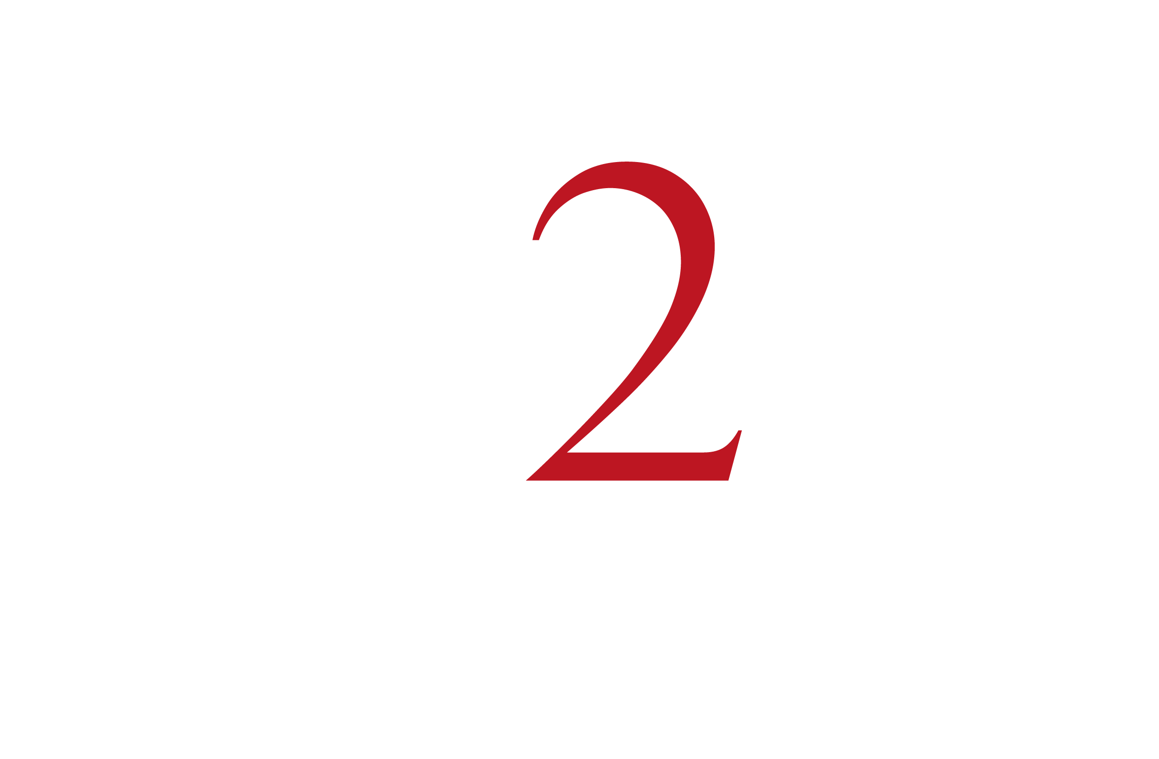 B2iConsulting