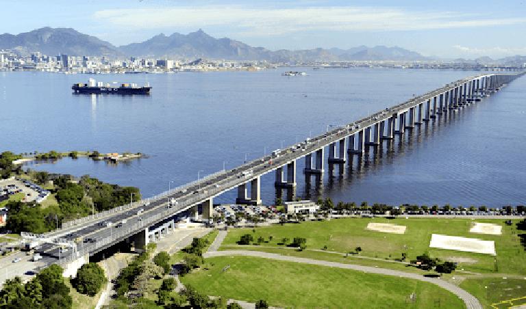 Proyecto-puente-rio-niteroi
